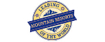 leading mountain resort